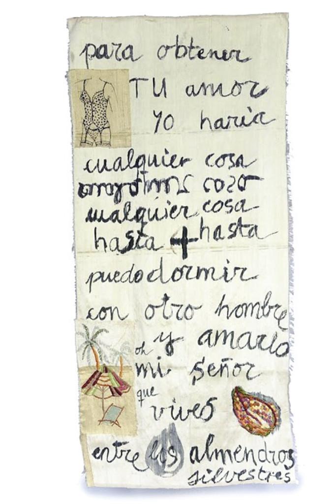 Ornella-Ridone-Bordados- Pincel y Aguja