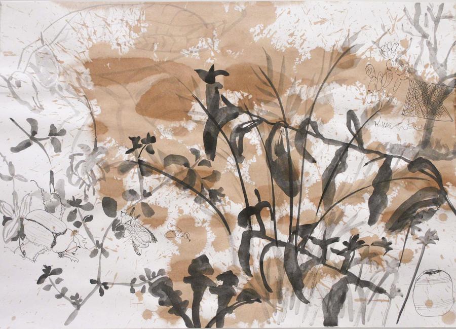 Ornella-Ridone-Dibujo-019