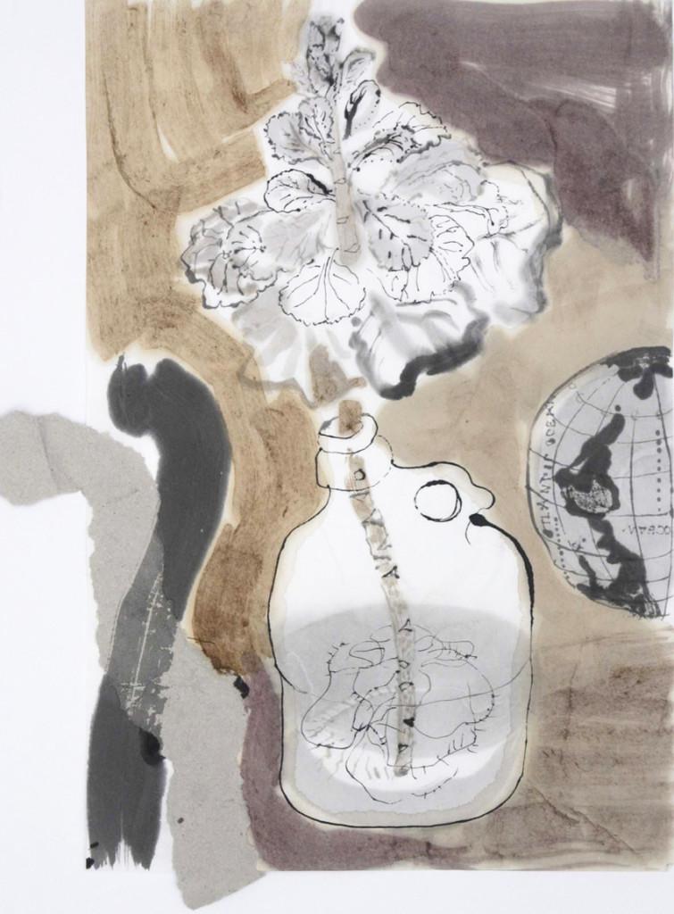 Ornella-Ridone-Dibujo-020