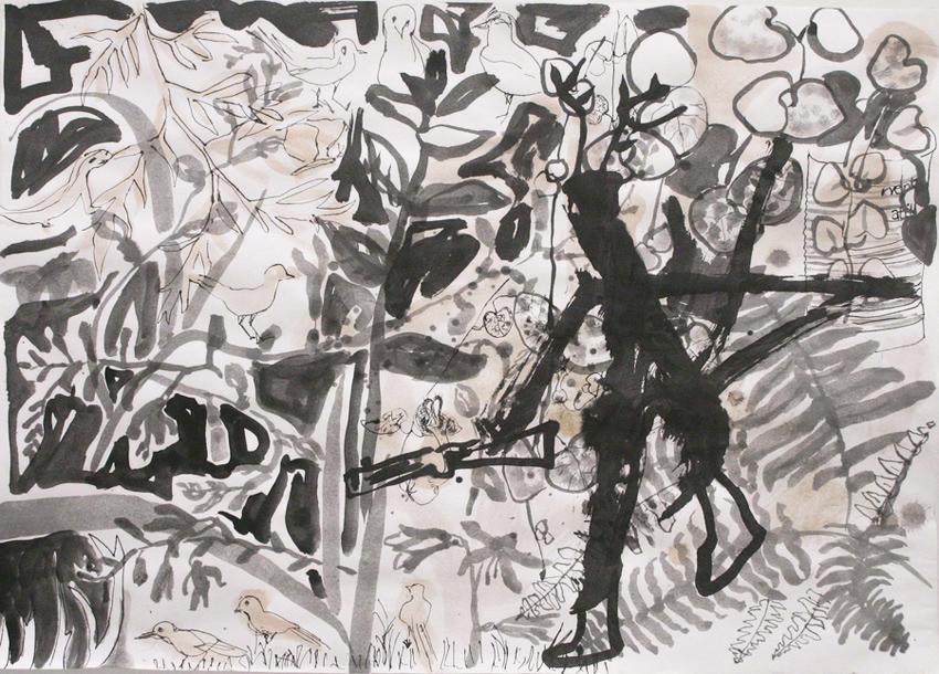 Ornella-Ridone-Dibujo-021