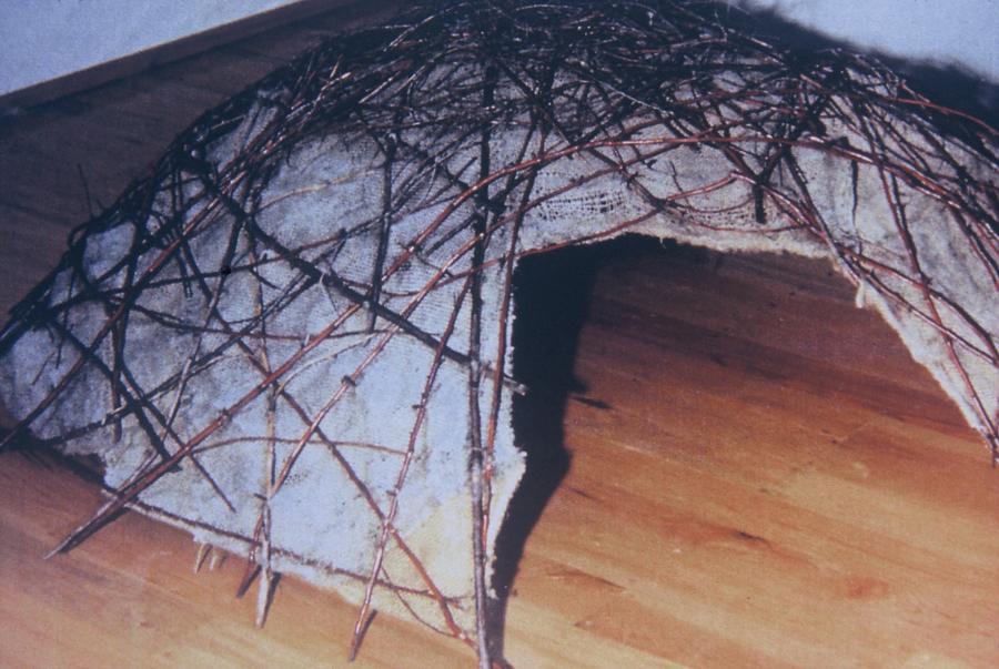 Ornella Ridone Instalaciones 004