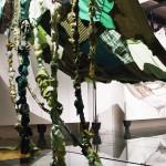 verde lianas